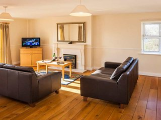 WALK TO CITY CENTER-BALLSBRIDGE 2BR-2BA APT