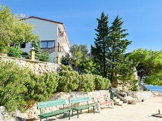 4 bedroom Apartment in Tribanj-Krušćica, Zadarska Županija, Croatia - 5681758