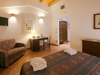 Hotel in Noto ID 3265
