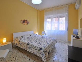 Bed & Breakfast in Salerno ID 3363