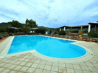 Hotel in San Cipriano Picentino ID 3407