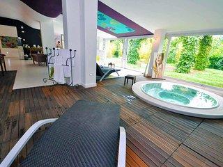 Hotel in San Cipriano Picentino ID 3409