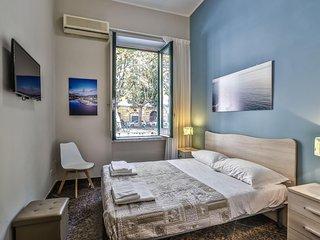 Apartament in Salerno ID 3406