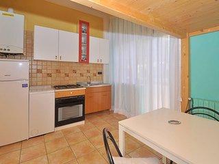 Appartamento a Salerno ID 3294