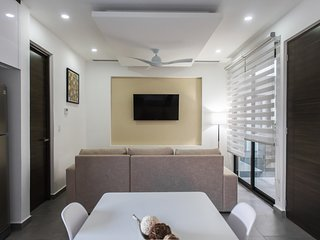 ⚡Brand New Apartment near the 5th avenue❣️