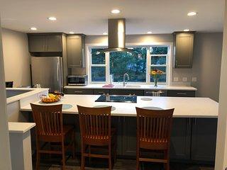 Brand New Modern Loft Home