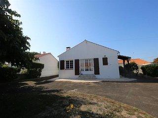 Villa Le Petit Toit