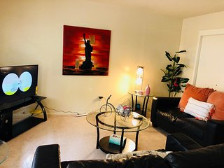 Cosy Berkeley Apartments | 10 min to UC Berkeley 204D