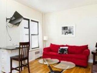 (8787) Cozy 1 Bedroom Apartment at Greenwich Village