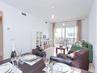 2 bedroom Apartment in Lloret de Mar, Catalonia, Spain : ref 5081460