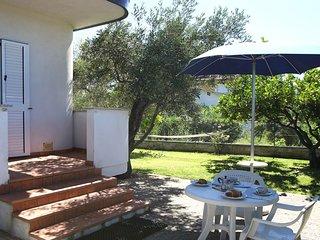 Villa Tigani: 'Pandora' Apartment