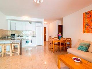 Apartamento Proamar