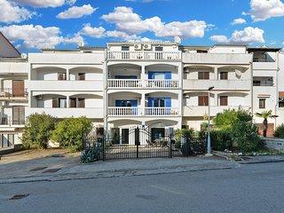 Apartment 12340