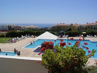 Swirl Apartment, Armacao de Pera, Algarve