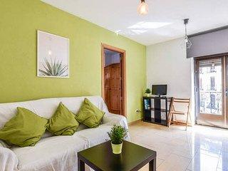 Apartamento en Toledo 3