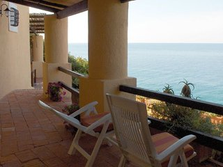 5 bedroom Villa in Gaeta, Latium, Italy : ref 5218215