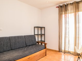 Primrose Apartment, Monte Gordo, Algarve