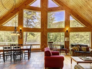 Le Missionnaire-Three rooms,Quebec,Charlevoix