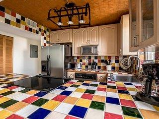 Le Cartier 507 - Two bedrooms Condo, Florida, Sunny Isles Beach