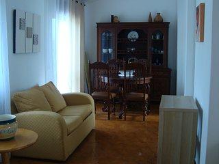 Purlon White Apartment, Burgau, Algarve