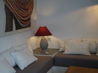 La Maison chambres et tables d'hôtes