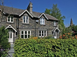 Rothay Holme Cottage