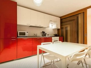 Amazing flat few meters from San Marco Square