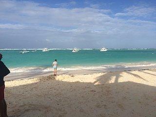 Dominican Republic long term rentals in La Altagracia, Bavaro-Punta Cana