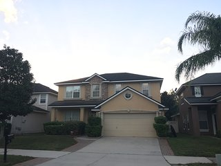 Mineral Creek Dr, Big, Luxury, Close to beach house