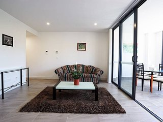Dee Why Apartment Free Parking Free Wifi A+