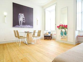 Superb apartment in historical centre