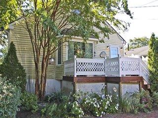 Buttercup Cottage 80063