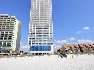 Island Tower 1601