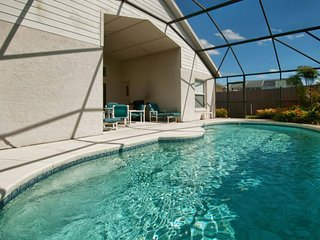2408IR CLOSE TO DISNEY, LARGE POOL