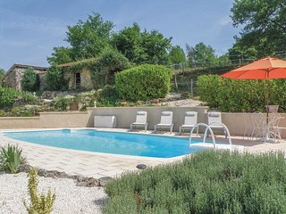 1 bedroom Villa in Brantôme, Nouvelle-Aquitaine, France : ref 5538846