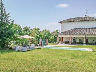 3 bedroom Villa in Calliano, Piedmont, Italy : ref 5682411