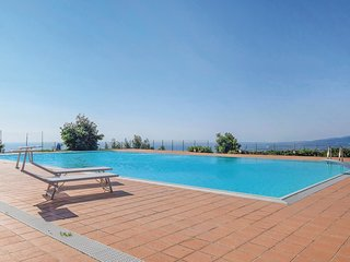 2 bedroom Villa in Coscina, Calabria, Italy : ref 5682425