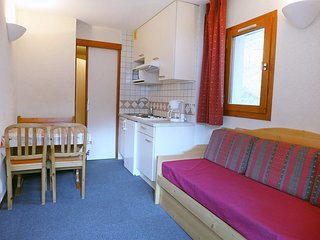 1 bedroom Apartment in Les Boisses, Auvergne-Rhone-Alpes, France - 5514174
