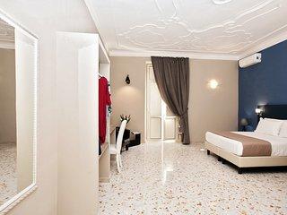 Monolocale - 'Appartamento S. Cecilia'