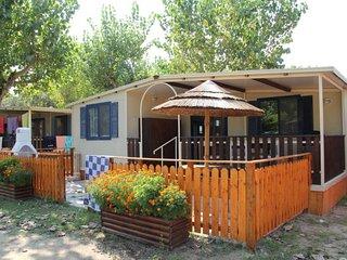 2 bedroom Apartment in Lido DI Dante, Emilia-Romagna, Italy : ref 5683163