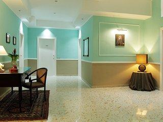 Appartamento S. Cecilia - Monolocale Messina Centro