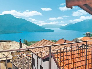 2 bedroom Apartment in Piazzo, Lombardy, Italy : ref 5436690