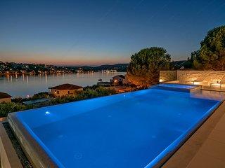 Luxury Villa Carpe Diem Paradise