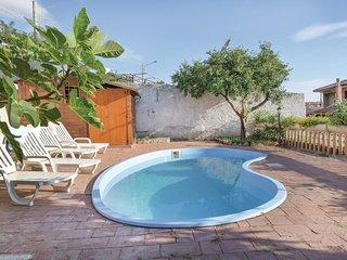 4 bedroom Villa in Nocera Scalo, Calabria, Italy : ref 5682414