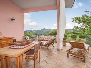 3 bedroom Villa in Ceserano, Tuscany, Italy - 5682335