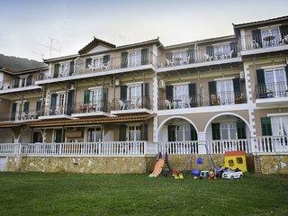 1 bedroom Apartment in Limni Keriou, Ionian Islands, Greece : ref 5681725