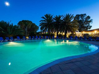 1 bedroom Apartment in Grimaud, Provence-Alpes-Cote d'Azur, France - 5436110