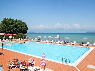 2 bedroom Apartment in Lizzara-Vecchia, Veneto, Italy : ref 5682938