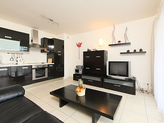 1 bedroom Apartment in Cannes, Provence-Alpes-Côte d'Azur, France - 5514487
