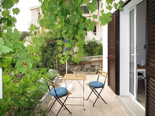 1 bedroom Apartment in Jakisnica, Licko-Senjska Zupanija, Croatia - 5676554
